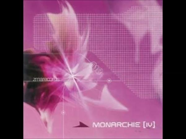 07. EXAILE - I_want_Freedom - V.A. MONARCHIE_IV 2004
