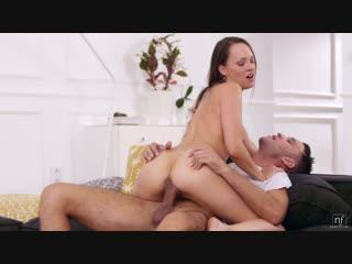 Blue angel (порно porno sex секс anal анал минет vk hd