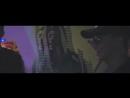V-RGO x DIM - Ei Tuka Ei Tai [Official Video]