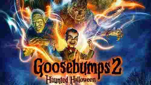 Goosebumps 2 Haunted Halloween In Hindi Dubbed Torrent