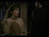 Santa Barbara - Sonny Trilogy - Part 3 Mason