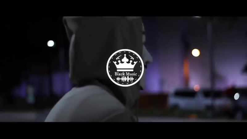 ♛ Черная Пантера ♛ (Клип)