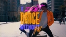 Matoma Enrique Iglesias – I Dont Dance Without You feat. Konshens Official Lyric Video
