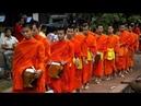 Религия в которой нет бога как понять законы буддизма