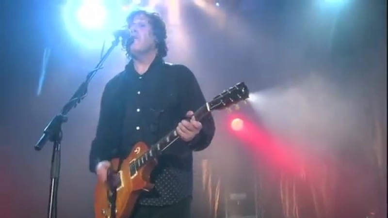 Gary Moore - Whiskey in the Jar (Tribute to Phil Lynott) [HQ] [9-10]
