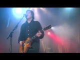 Gary Moore - Whiskey in the Jar (Tribute to Phil Lynott) HQ 9-10