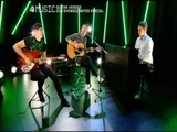 Editors - The Racing Rats (Live Acoustic)