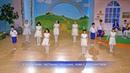Детские христианские песни Все искренне любящие Бога честные люди Поэзия танца