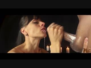 Сводная сестра сосет своему брату  инцест секс blowjob poro #blowjob #инцест #секс #порно #минет #porno #femdom #handjob #cum