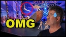 Top 10 Best Dance Groups EVER On America's Got Talent!