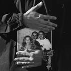 Johnyboy альбом Письмо в кармане рубашки