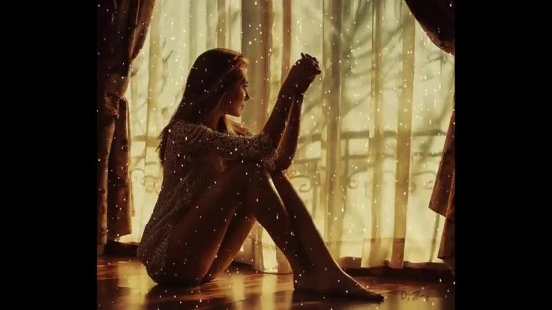 Что бы ни случилось, как бы тяжело ни было, помни, — всем плевать. Учись быть сильной в одиночку.