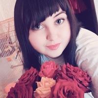 Аватар Веры Яшиной