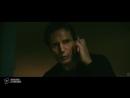 Заложница (2007) - Трейлер 1 - Киноклипы Хранилище.mp4