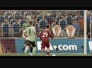 FIFA 18 УНИЖЕНИЕ СОПЕРНИКА В ЕВРОЛИГЕ 6 ГОЛОВ ПЕРВЫЕ МАТЧИ ЗА ЛИВЕРПУЛЬ СПРОС НА ИГРОКА РАСТЁТ