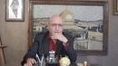 الحلقة 32 من برنامج ستون دقيقة مع ناصر قنديل 22 0