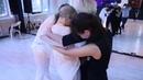 TEN X WINWIN - Lovely By Choro Dance classes (all)