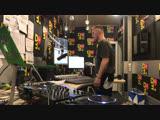 Bassland Show @ DFM (17.10.2018) - Deep & Liquid Funk drum&bass
