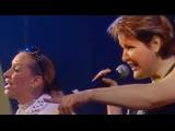 Просто мираж - Мираж (Наталия Гулькина, Маргарита Суханкина) 2006 (В. Золотых - Н. Гулькина)