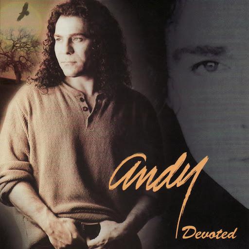 Andy альбом Devoted