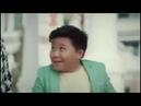 Ержан Максим снялся в рекламе и затролил первый канал