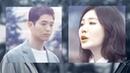 〷Tae Ri Jun Woo - Я буду любить тебя