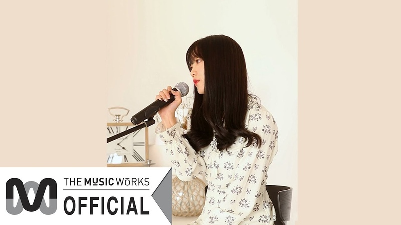 김소희 (Kim So Hee) - QUICK PLAY MUSIC 180도_벤(Ben) cover