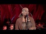 Patti Austin - Mr Paganini