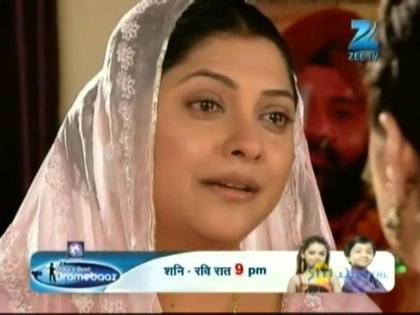 Hindi Serial - Ash. Sh 4
