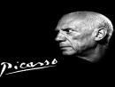 BBC Сила искусства PICASSO/Пабло Пикассо