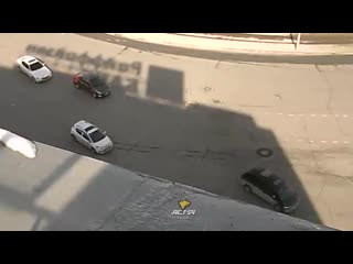 Maserati против hyundai