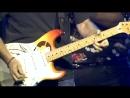 John Mayall Feat. Eric Clapton - Hideawa...ool 2003 (1080p).mp4
