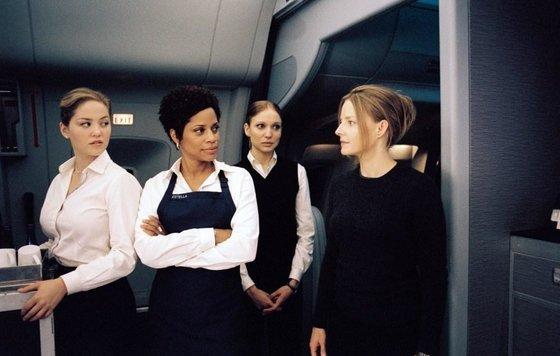 Видео к фильму «Иллюзия полета» (2005): Трейлер » Freewka.com - Смотреть онлайн в хорощем качестве