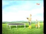 staroetv.su / Анонсы и реклама (REN-TV, 10.09.2005) 2