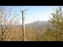 Гора Камера Сихоте Алинь Приморский край. Поход в мае 2012 года. Кировский район
