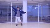 【オリジナル振付】夜行性ハイズ 踊ってみた【みこいす】