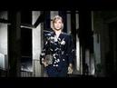 Dries Van Noten Fall Winter 2019 2020 Full Fashion Show Exclusive