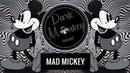 Minimal Techno Mix 2018 EDM Minimal Mad Mickey by RTTWLR