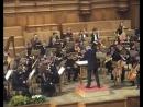 Г Малер Адажиетто Симфония № 5 G Symohony № 5