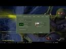 Counter-Strike 1.6 🔴 5×5 Слил карту - делай 100 фрагов на DM!