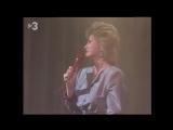 SALLY OLDFIELD - Silver Dagger (1987)