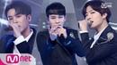 [G-MOST - Fallin] KPOP TV Show   M COUNTDOWN 190214 EP.606