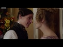 Gentleman Jack - Extra CUT KISS E5