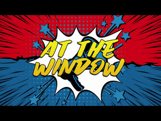 NBA Draft, Winners & Losers, Rays To Montreal | At The Window EP 13.