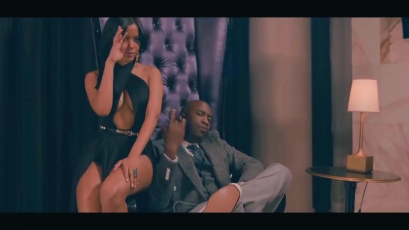 50 Cent ft Lioyd Banks-Lake a dog-Tony Yayo