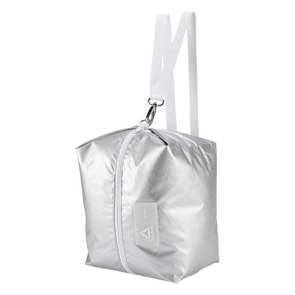 Спортивная сумка Enhanced Style Imagiro