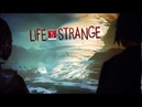 Relaxing Life Is Strange Music