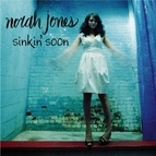 Norah Jones альбом Sinkin' Soon