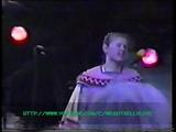 The Kelly Family - Berlin 12.12.1992