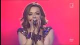 Anna Odobescu - Stay (REPRISE @ Eurovision 2019 Moldova Final)